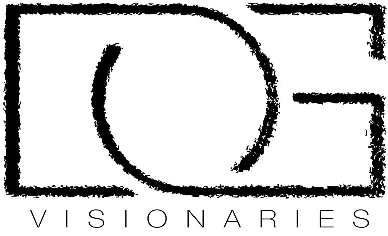 DG Visionaries